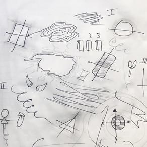 Whitagram-Image 4.JPG