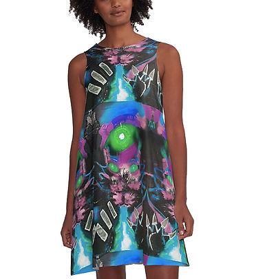 dress_jhoanroa.jpg