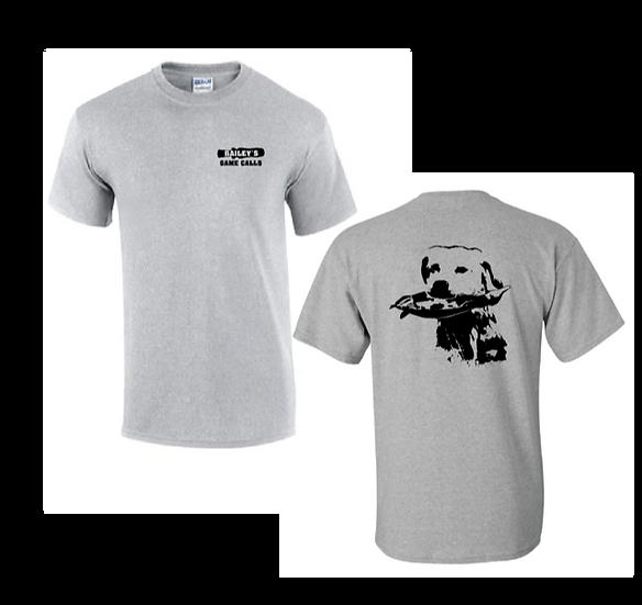Bailey's Classic T-Shirt