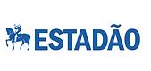 Estadao_logo.png