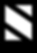 logo-startagro-1.png