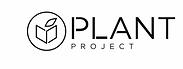 PlantProject.png