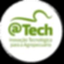 logo tech.png