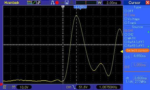 Sgap L FL 3.6 ns.jpg