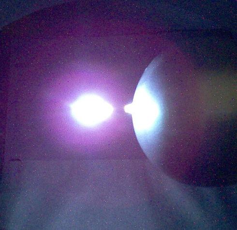 Laser spark 1A2.JPG