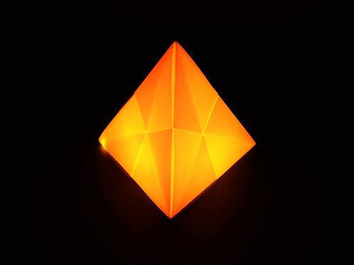 Veilleuse - Triforce