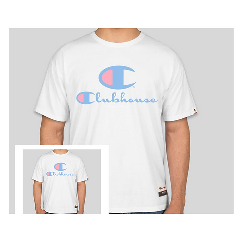Champ Club Tee.png
