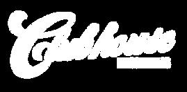 Logos%20(2)_edited.png