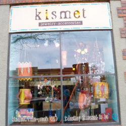 Philanthropy a la Mode: Kismet