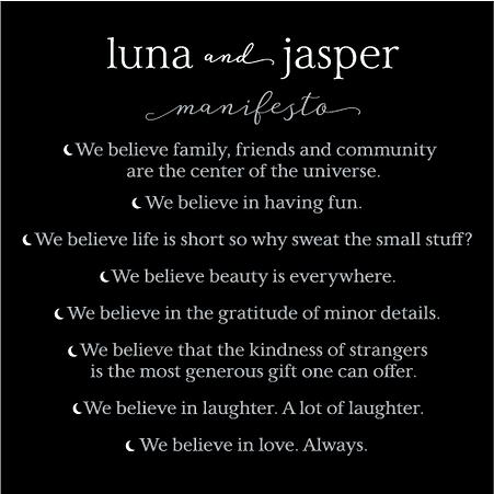 Manifesto_LunaAndJasper-01.png