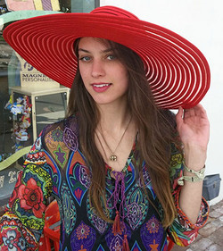 Where to Buy a Kentucky Derby Hat