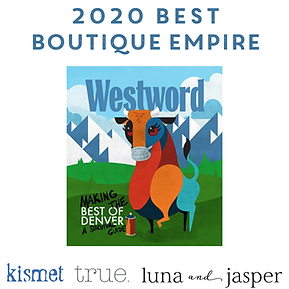 WestwordBestOf2020.png