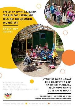 Zápis do Lesního klubu Koloušek.png