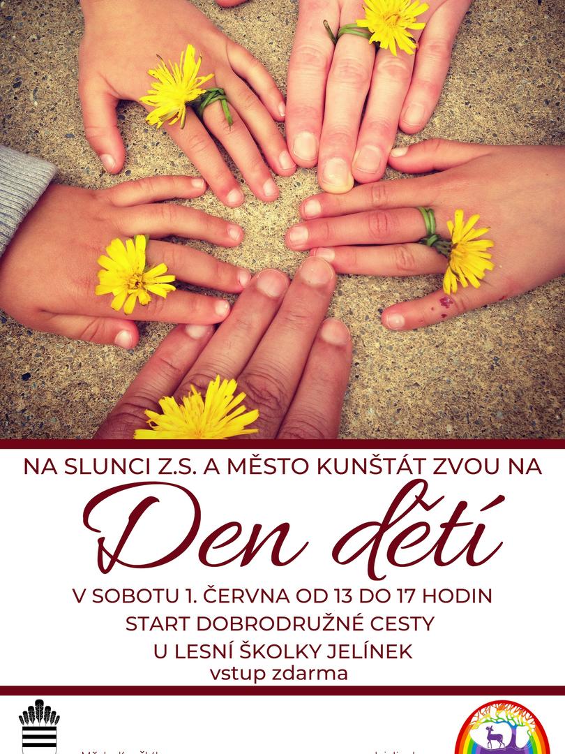 Den dětí 2019.png