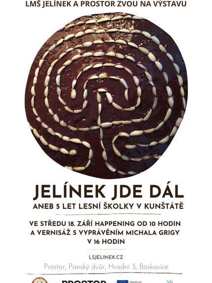 Plakát Jelínek 5 let.png
