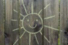 the-sun-3676644_1920.jpg