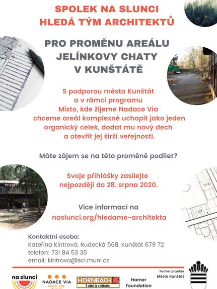 Leták_architekt.png