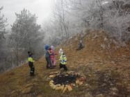 Koloušek v zimě (2).jpg