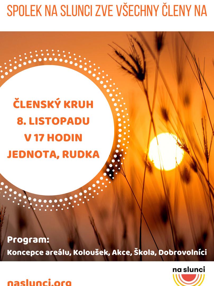 Schůze_spolku_8.11.2019.png