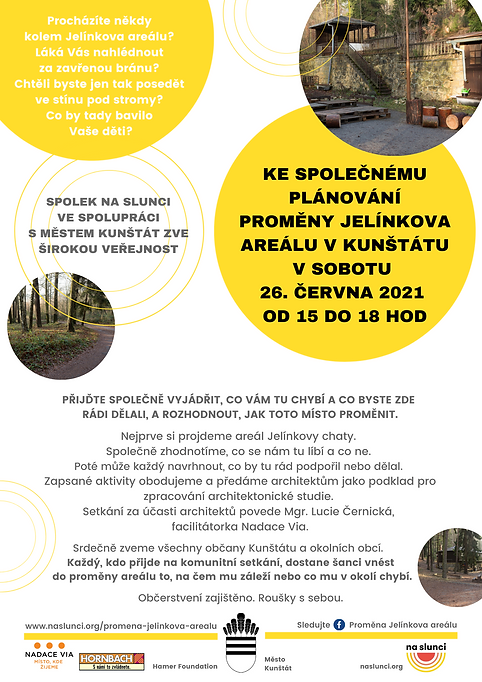 Komunitní plánování plakát  (1).png