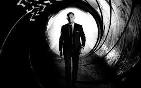 007 Sem Tempo para Morrer | Lançamento adiado para o ano que vem