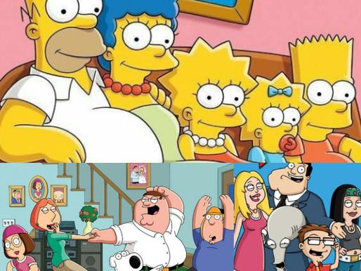 SDCC   Confira os painéis das animações adultas no terceiro dia da Comic-Con at Home 2020