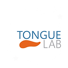 logo_tonguel-lab-academy-rgb-white.png