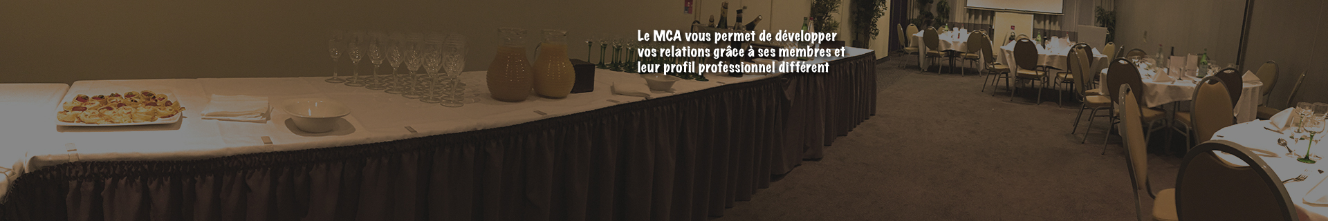 mca2txt.jpg