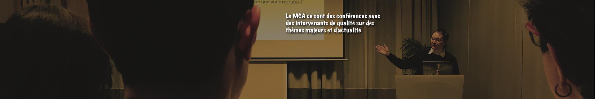 mca3txt.jpg