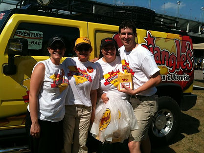 Mac Bojangles Group.jpg