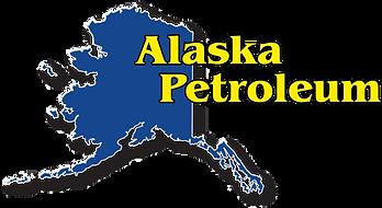 AK Petroleum logo.png