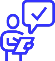 Compliance Icons BLUE.png