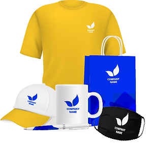 Promotional Products wMask.png