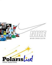 2021 NIKE Corp Collection.jpg