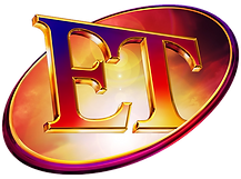 EntertainmentTonight1.png
