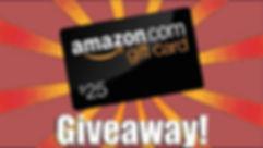 amazon giftcard giveaway.jpg