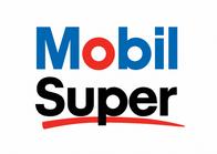 mobil_super_logo_tlc_980x980.png