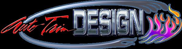 AutoTrim-Dimensional-Logo.png