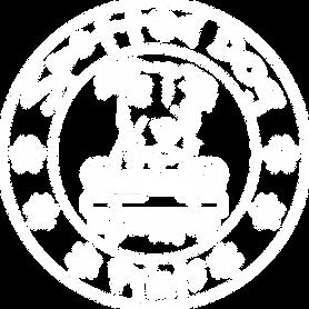 Spotted Dog Prints Logo.png