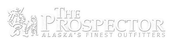 The Prospector Logo.png
