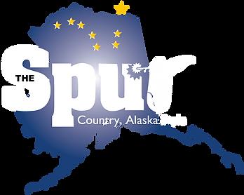 Spur logo color seps - mac copy.png