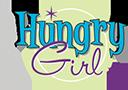 hungrygirl.png
