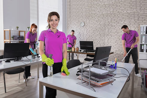 Best-Office-Cleaning-Service-SF.jpg