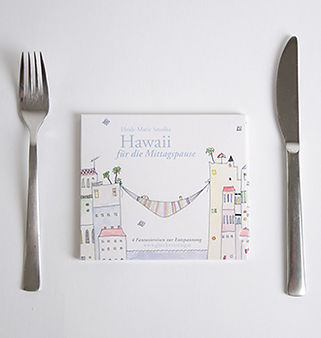 CD Hawaii.jpg