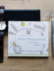 CD Mein Hamsterrad.jpg