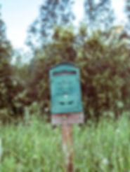 post_2.jpg