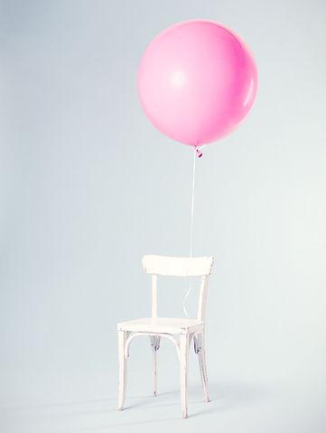 luftballon am sessel florian-klauer-1484