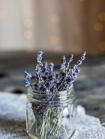 lavendel heather-schwartz-731014-unsplas