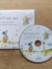 Bertl und Adele CD.jpeg