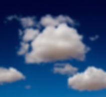 wolken 700.jpg
